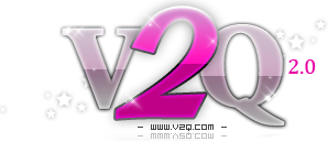 V2Q Tube Porno Francais, Video Sexe Gratuit En Streaming XXX !